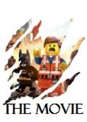 Lego The Movie
