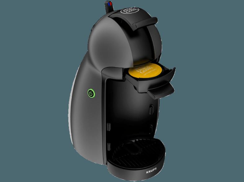 d11b535ea Μηχανές Καφέ : KRUPS Nescafe Dolce Gusto Piccolo
